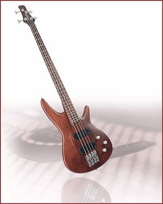 Đàn Guitar Electric Bass HB-328(WA)