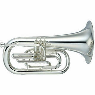 Kèn Euphoniums YEP-202M