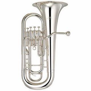 Kèn Euphoniums YEP-321