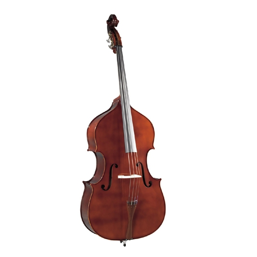 Pearl River Double Bass B040s
